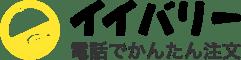 logo_222